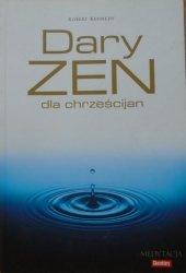 Robert Kennedy • Dary Zen dla chrześcijan