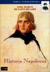 Emile Marco de Saint-Hilaire • Historia Napoleona