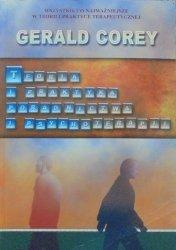 Gerald Corey • Teoria i praktyka poradnictwa i psychoterapii