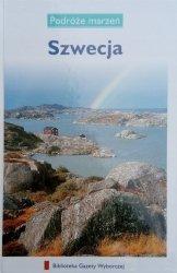 Szwecja • Podróże marzeń