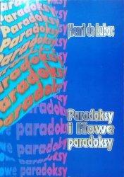 Henri de Lubac • Paradoksy i Nowe praradoksy