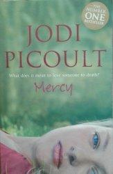 Jodi Picoult • Mercy