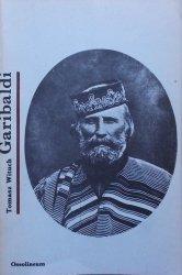 Tomasz Wituch • Garibaldi