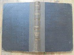 Gotthold Ephraim Lessing, Alfred Tennyson • Natan mędrzec. Emilia Galotti. Królowa Marya [1877-1878, współoprawne]