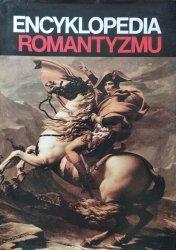 Francis Claudon • Encyklopedia Romantyzmu