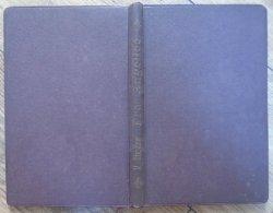 Mieczysław Sterling • Fra Angelico i jego epoka