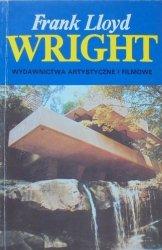 Peter Blake • Frank Lloyd Wright - architektura i przestrzeń