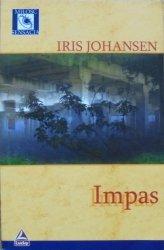 Iris Johansen • Impas