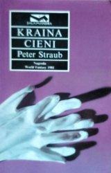 Peter Straub • Kraina cieni