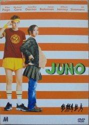 Jason Reitman • Juno • DVD