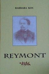 Barbara Koc • Reymont