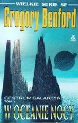 Gregory Benford • W oceanie nocy
