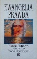 Russell Shorto • Ewangelia Prawda