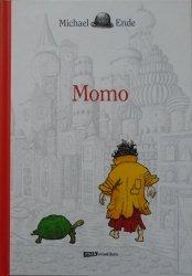 Michael Ende • Momo