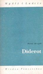 Marian Skrzypek • Diderot