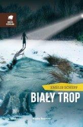 Emelie Schepp • Biały trop