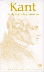 Immanuel Kant • Krytyka czystego rozumu