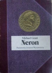 Michael Grant • Neron