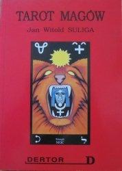 Jan Witold Suliga • Tarot Magów