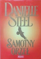 Danielle Steel • Samotny orzeł