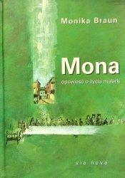 Monika Braun • Mona