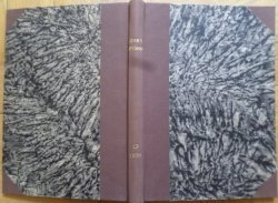 red. Prof. Dr. Kazimierz Twardowski • Ruch filozoficzny rocznik 1935