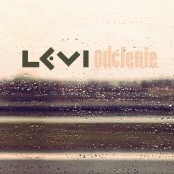 Levi • Odcienie • CD
