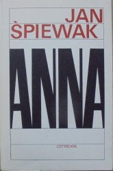 Jan Śpiewak • Anna