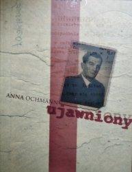Anna Ochmann • Ujawniony