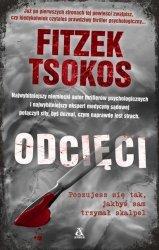 Fitzek Tsokos • Odcięci