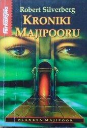 Robert Silverberg • Kroniki Majipooru