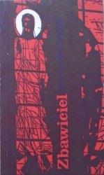 Mnich z Chevetogne • Zbawiciel