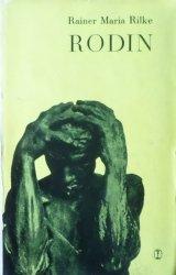 Rainer Maria Rilke • Rodin