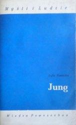 Zofia Rosińska • Jung