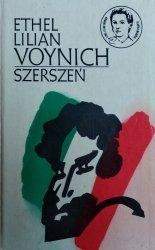 Ethel Lilian Voynich • Szerszeń
