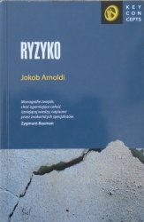 Jokob Arnoldi • Ryzyko