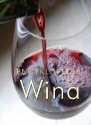 Luis Tomas, Melgar Gil • Encyklopedia wina