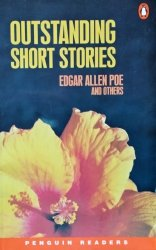 Edgar Allan Poe and Others • Outstanding Short Stories