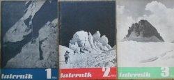 Taternik • Rocznik 1958