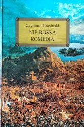 Zygmunt Krasiński • Nie-boska komedia