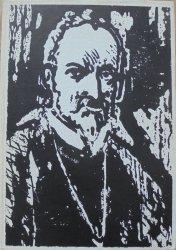 Pedro Calderon de la Barca • Dramaty [Józef Wilkoń]