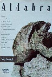 Tony Beamish • Aldabra
