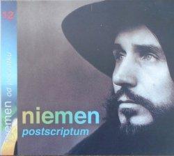 Czesław Niemen • Postscriptum • CD