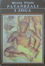 Mircea Eliade • Patańdżali i joga