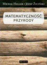 Józef Życiński, Michał Heller • Matematyczność przyrody