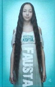 Krystyna Kofta • Fausta