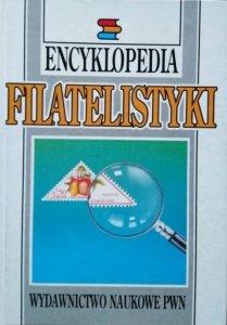 Tadeusz Hampel • Encyklopedia filatelistyki