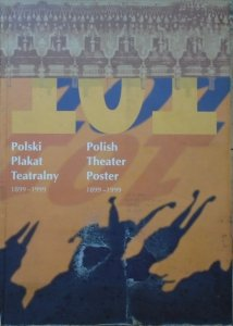Krzysztof Dydo • Polski Plakat Teatralny 1899-1999