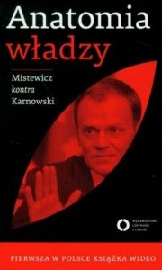 Michał Karnowski, Eryk Mistewicz • Anatomia władzy