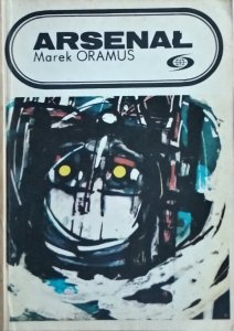 Marek Oramus • Arsenał